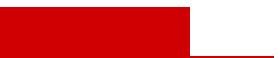 上海戴普機械設備有限公司